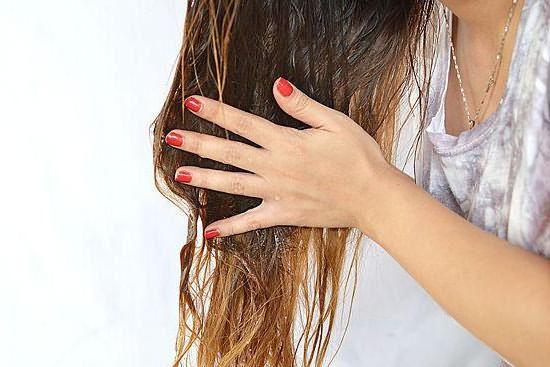loreal масло для волос