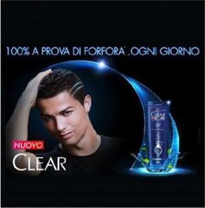 clear vita abe