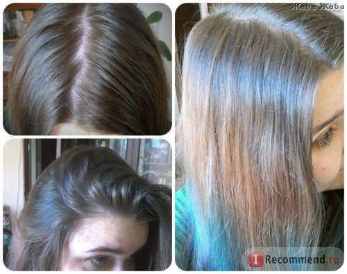 Шампунь для окрашенных волос MATRIX Color Obsessed фото