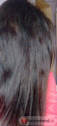 Шампунь Alerana для жирных и комбинированных волос фото