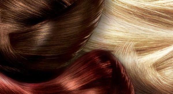 сьес краска для волос отзывы