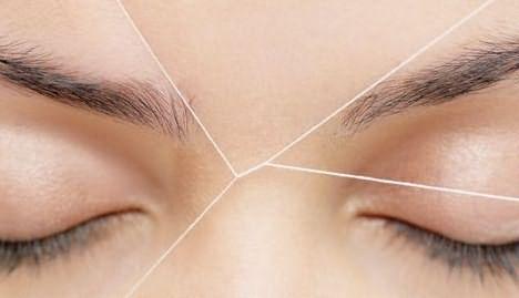 Следует добиваться того, чтобы волоски попадали в образовавшиеся петли и выдергивались по направлению роста