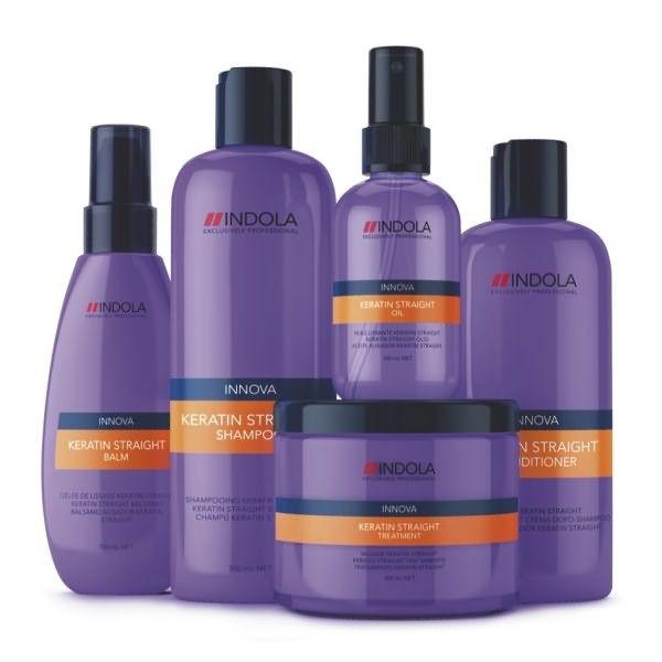 Не будем экономить при покупке выпрямителей волос с кератином, а выберем наилучший.