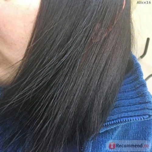 Выпрямитель волос Babyliss BAB2191SEPE UltraSonic фото
