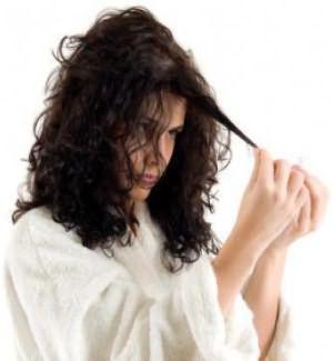 Эксперт волос Эвалар лосьон отзывы
