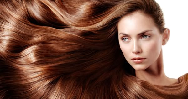 Best-Foods-For-Healthy-Hair