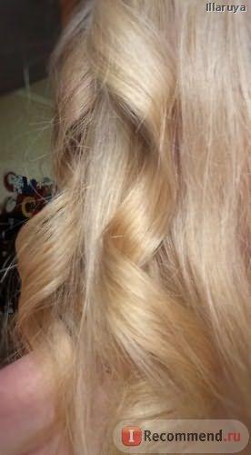 Выпрямитель волос Philips Easy multi-styler 2 в 1 BHH777 фото