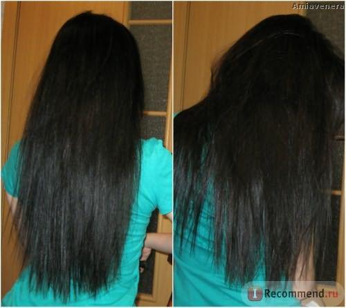 Выпрямитель волос Remington S 5500 фото