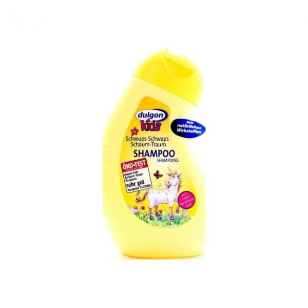 shampuni-bez-parabenov-i-sulfatov-spisok_14