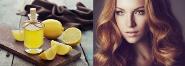 Рецепты масок для домашнего ухода за волосами