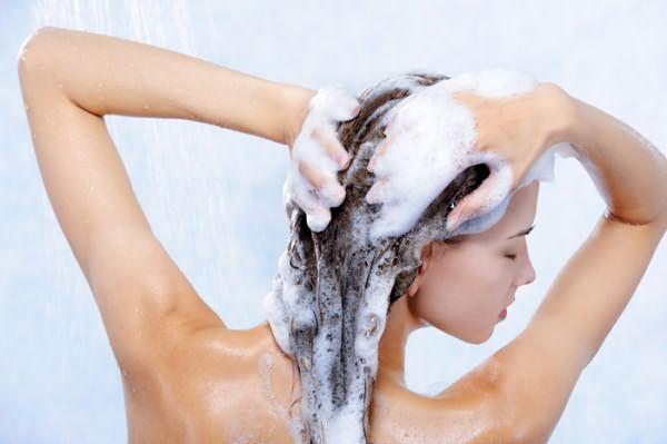 Правильно подобранные средства для мытья – 50% успеха!