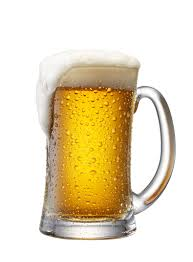 Картинки по запросу пиво