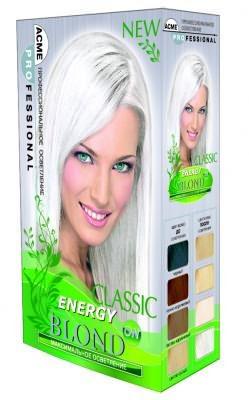 Используйте с осторожностью химические обесцвечивающие краски
