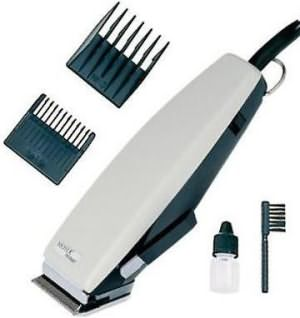 выбор фирмы машинки для стрижки волос
