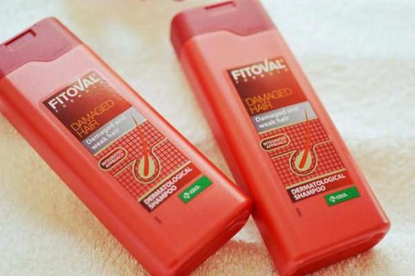 шампуни от выпадения волос рейтинг отзывы