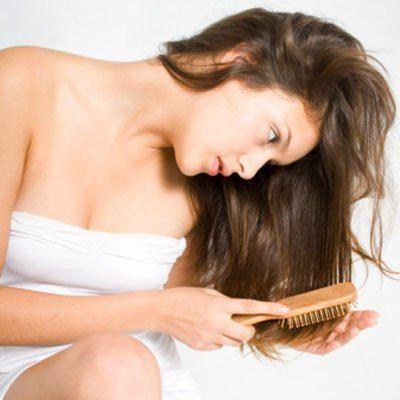 хороший шампунь для роста волос отзывы