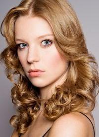 блонд краска для волос 9