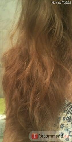 Кератиновое выпрямление и восстановление волос Honma Tokyo Professional Coffe premium фото