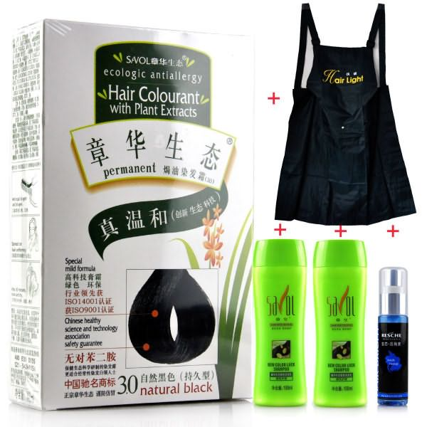 Продукция эффективно поддерживает красоту и здоровье волосяного покрова.