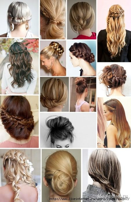 large_hairstyle (453x700, 231Kb)