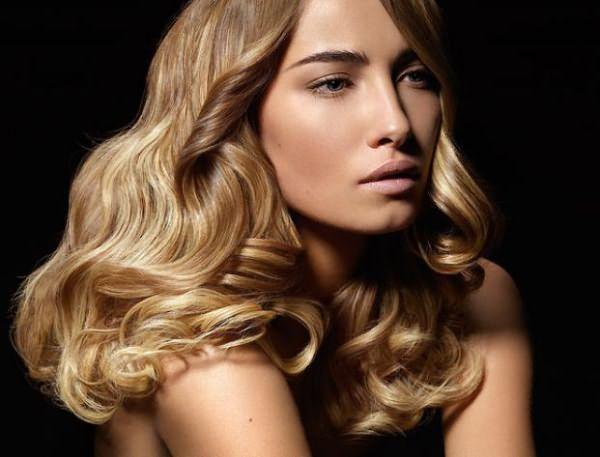 Домашнее ламинирование волос рецепт