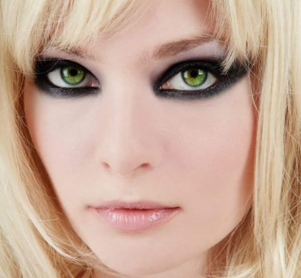 makijazh-dlja-zelenyh-glaz-foto-poshagovoe_ (42)