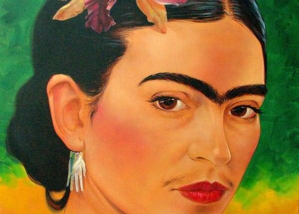 Восточные женщины от природы склонны к образованию «лишней растительности»