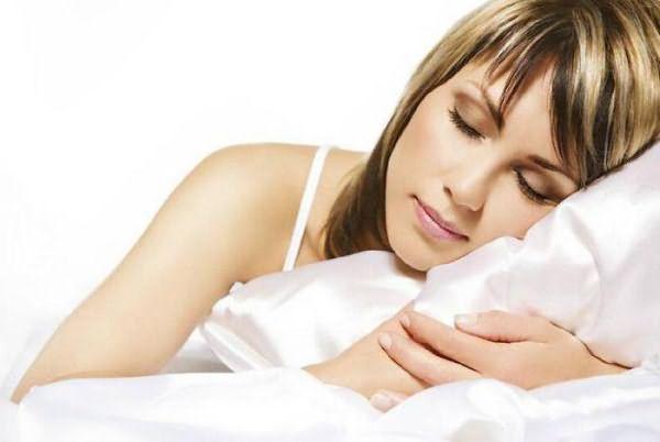 сонник к чему снятся отрезанные волосы во сне