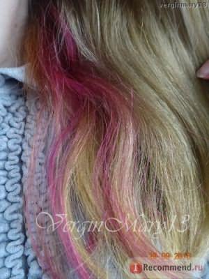Маска для волос Estel NEWTONE фото