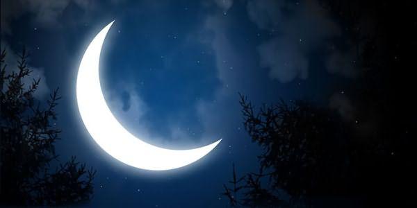 Убывающей луне лучше отказаться от стрижки