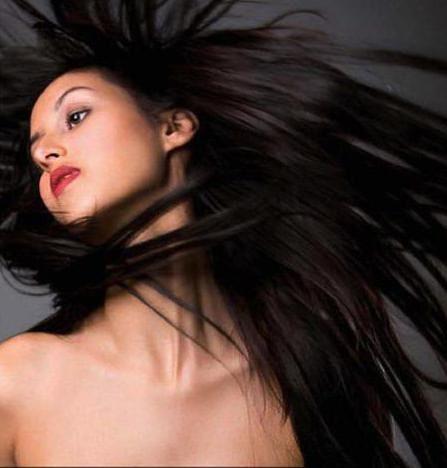 стойкая крем краска для волос отзывы