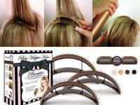 Заколки для волос11