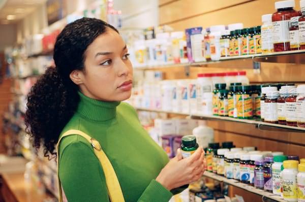 Ответ на вопрос, какие витамины лучше для волос и кожи зависит от потребностей вашего организма