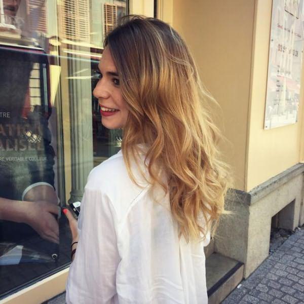 ombre-na-temnye-volosy_ (24)