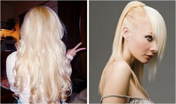 blondirovanie-volos16