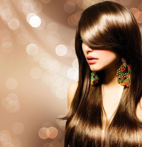 димексид для волос отзывы трихологов
