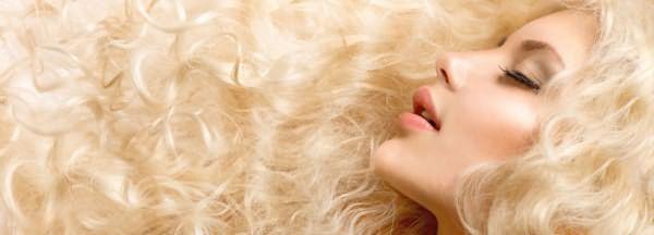 Правила ухода за волосами в домашних условиях