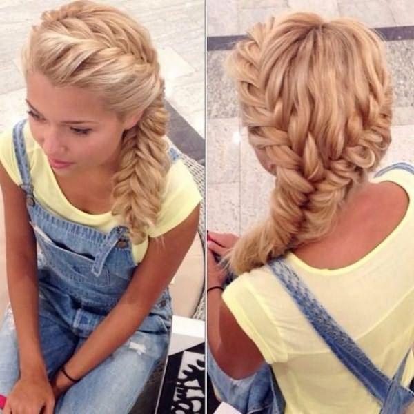 kosy_na_dlinnie_volosy_ (16)