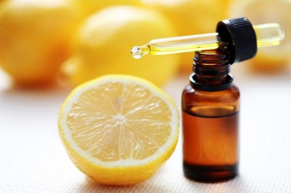 Цитрусовые масла относятся к элитной группе масел