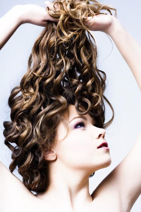 Никотиновая кислота средство для укрепления волос