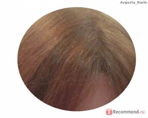 Приспособление для идеальной укладки волос