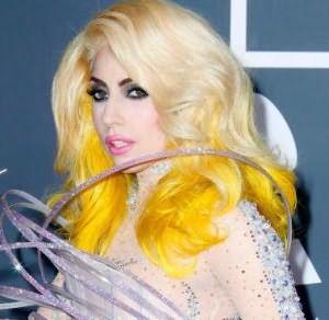 как убрать желтизну с волос после обесцвечивания в домашних условиях