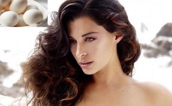 укрепление волос народными средствами в домашних условиях отзывы