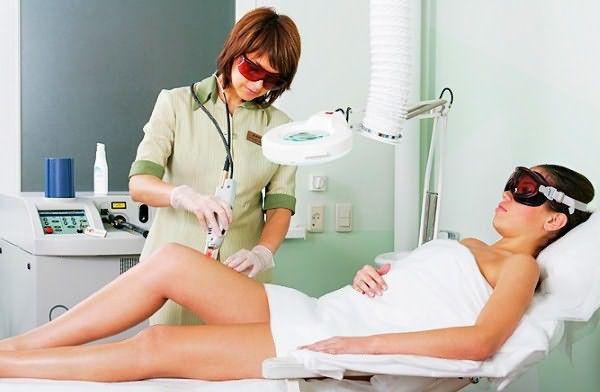 Хороший результат гарантирует правильный выбор профессиональной косметологической клиники
