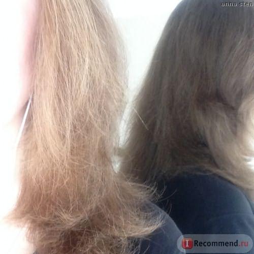 Выпрямитель волос Philips HP 8363 фото