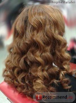 Плойка для волос Remington Конусная CI96W1 фото