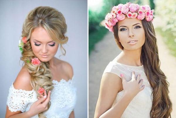 pricheski na svadbu na dlinnyye volosy (4)