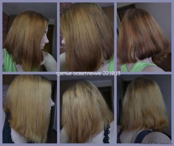 Краска для волос Londa Крем-краска Londacolor фото