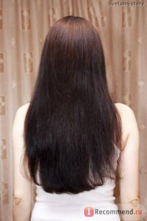 Краска для волос L'OREAL RECITAL PREFERENCE фото