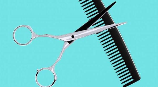 Список правил стрижки волос приметы
